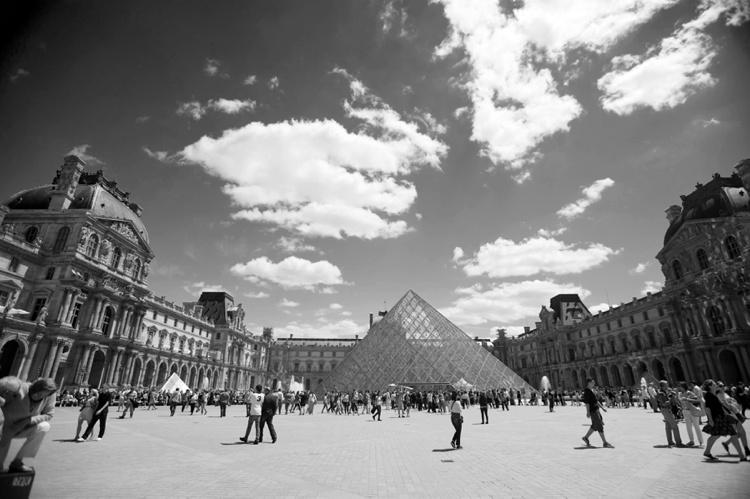 Europe_Travel_Photos_002