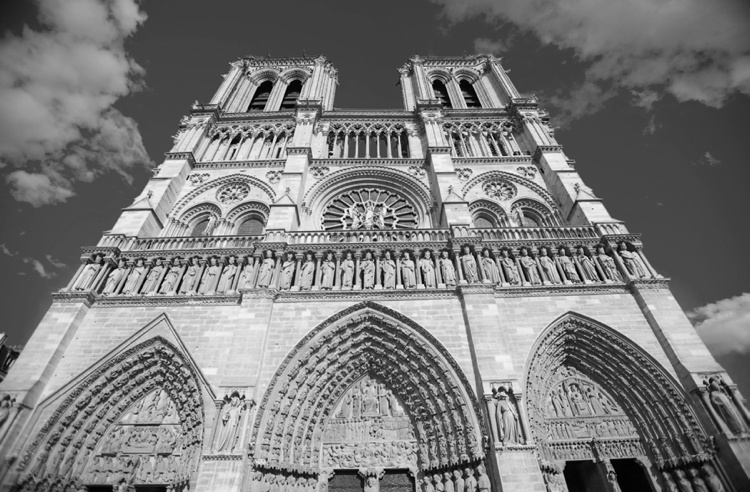 Europe_Travel_Photos_018