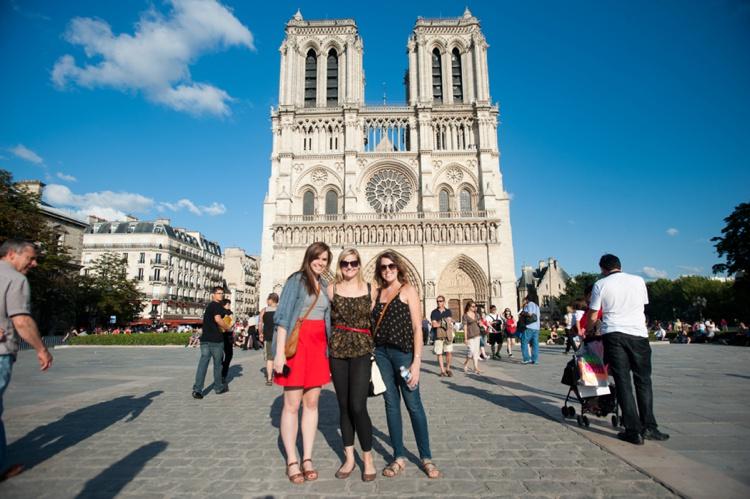 Europe_Travel_Photos_019