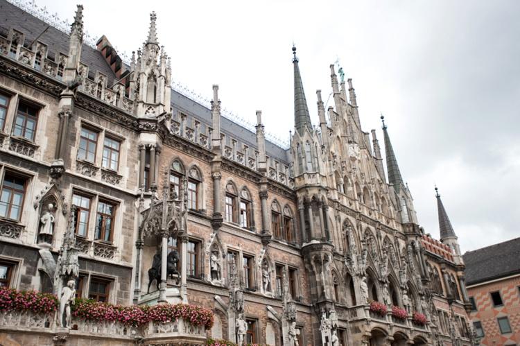 Europe_Travel_Photos_042
